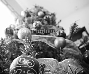 blackandwhite, perfect, and christmas image