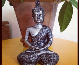 Buddha, inspiration, and spiritual image