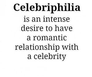 celebrity, one direction, and Relationship image
