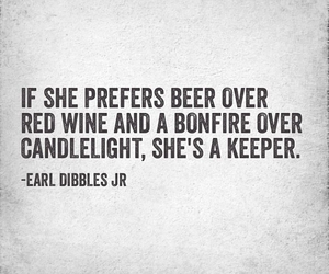 alcohol, country, and fire image