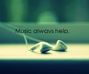 music love quotes image