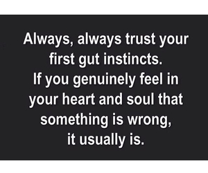 always, heart, and life image