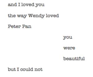 disney, movie, and peter pan image