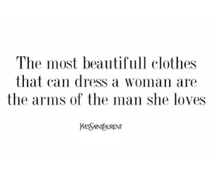 love, clothes, and man image
