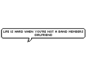 bands, boys, and funny image