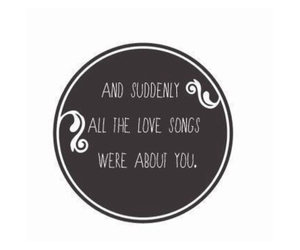 love quotes cool image