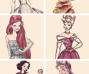 59 Images About Disegni On We Heart It See More About Disney