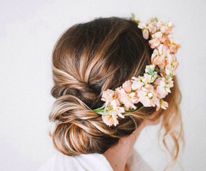 32 Images About Frisuren On We Heart It See More About Hair