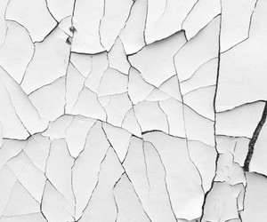 white, wall, and crack image