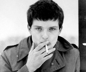 boy, joy division, and cute image