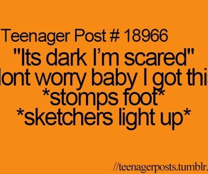 funny, light, and sketchers image