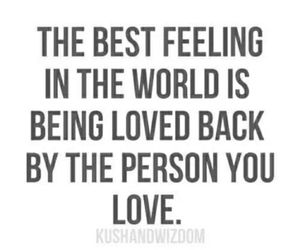 love quotes, quotes, and life quotes image
