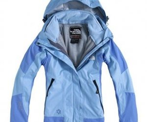 womens 3 in 1 jackets image