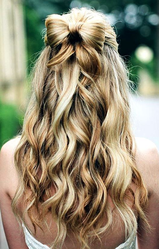 43 Images About Fiocchi On We Heart It See More About Bow Hair