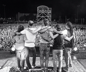 awesome, incubus, and chile image