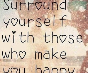 <3 and quotes image