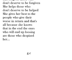 broken, forgive, and forgiveness image