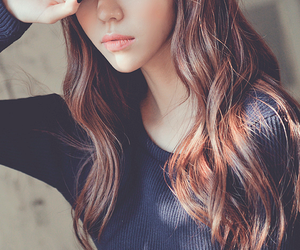 1000+ images about Korean Ulzzang Girls on We Heart It