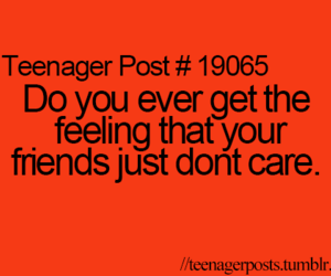 teenager posts, friends, and teenager post image