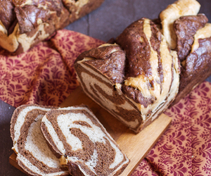 bread, yeast, and rye image