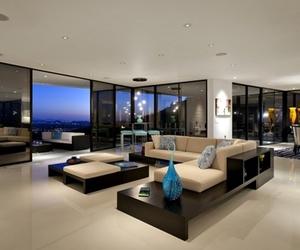 decor, fashion, and luxury image