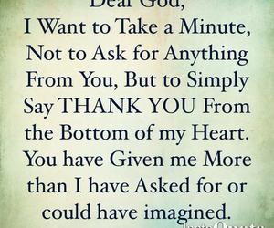 amen, hope, and prayer image