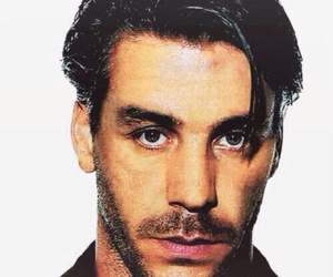 rammstein, young, and till lindemann image