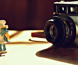 camera, Dream, and photography image