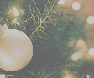 header, christmas, and tree image