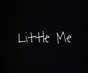 little me, little mix, and jesy nelson image