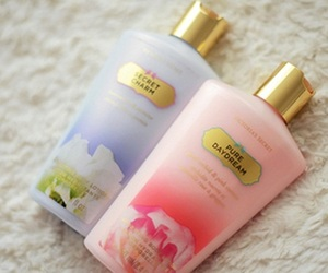 crema, sweet, and Victoria's Secret image
