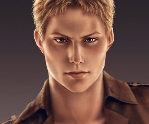 shingeki no kyojin, anime, and reiner image