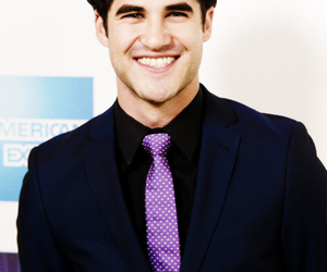 Hot, sexy, and darren criss image