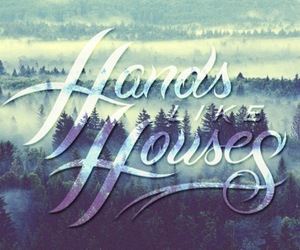 hlh and hands like houses image