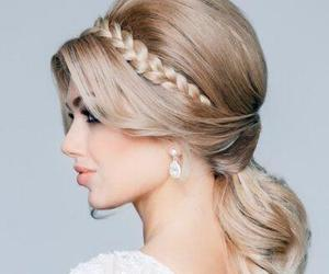 beautiful, earings, and gorgeous image