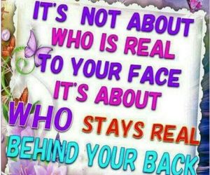 quotes and follow me image