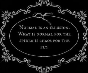 sayings, normal, and quotes image