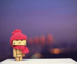 danbo and cute image