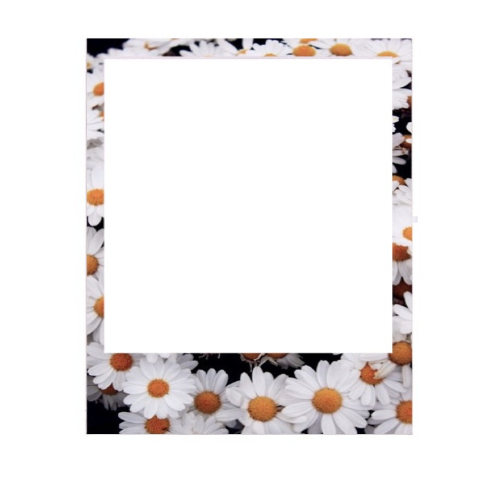 34 images about polaroid frame☺☻ on We Heart It | See more about ...