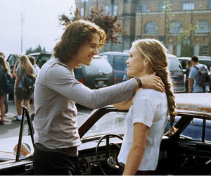10, about, and heath ledger image