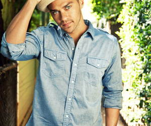 sexy, jesse williams, and Hot image