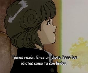 anime, manga, and espanol image