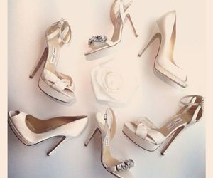 sweet ! and in love shoes jimmy choo image