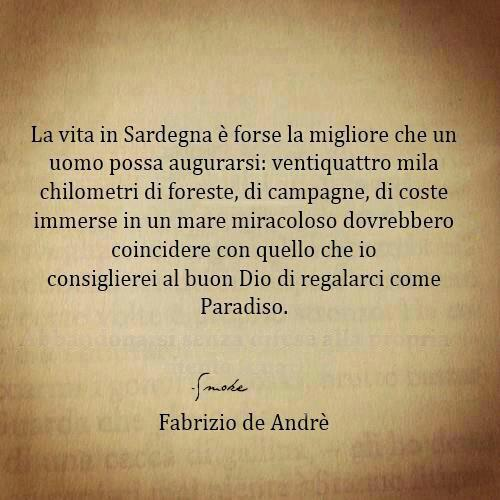 Image About Frase In La Mia Terra By Letizia B
