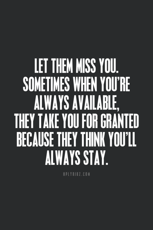 216 Images About Quotes On We Heart It See More About Quote Love