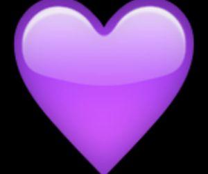 we heart it uploaded by sad teen on we heart it