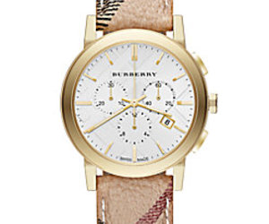 beautiful, gift, and Burberry image