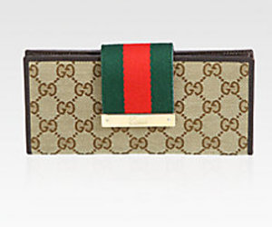 beautiful, gift, and gucci image