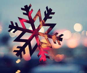 christmas, cool, and december image