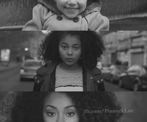 little mix, little me, and leigh-anne pinnock image